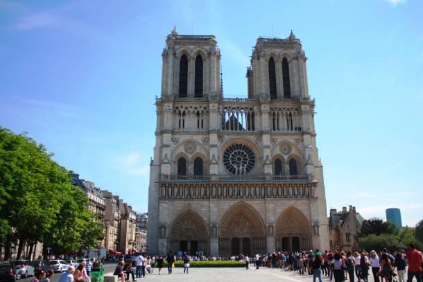 katedrala-notre-dame