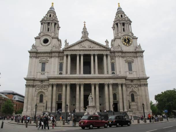 katedrala-svetog-pavla