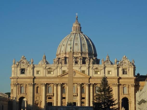 katedrala-svetog-petra
