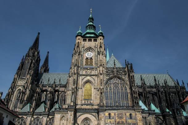 katedrala-svetog-vitusa