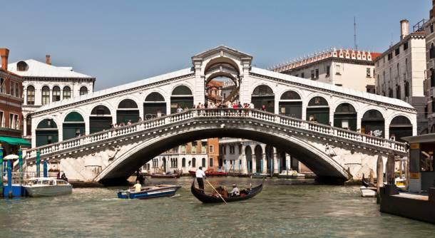 most-venecija