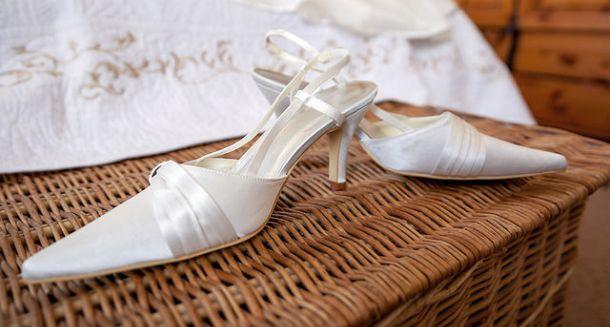 odabir-cipela-11