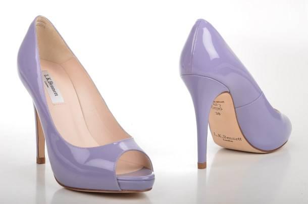 odabir-cipela-2