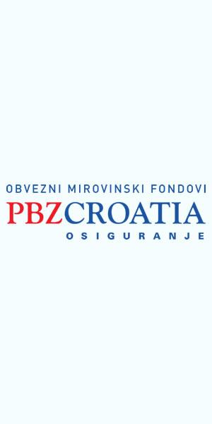 PBZ Croatia Osiguranje