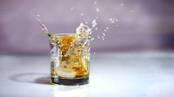 viski-1