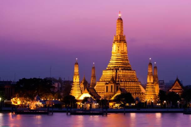 bangkok-hram-1