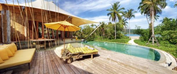 soneva-kiri-resort-thailand-1