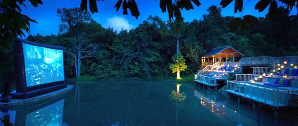 soneva-kiri-resort-thailand-2