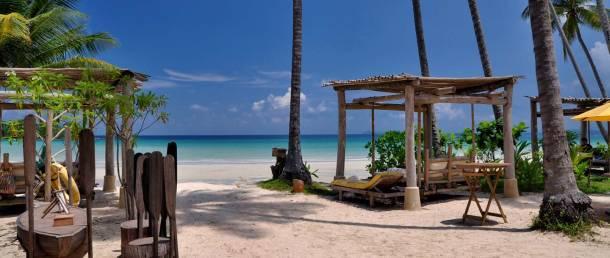 soneva-kiri-resort-thailand-3