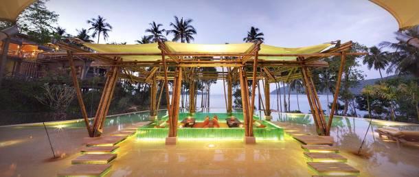 soneva-kiri-resort-thailand-4