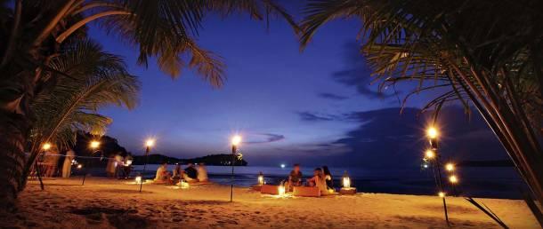 soneva-kiri-resort-thailand-5