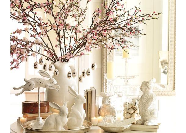 uskrs-dekoracije