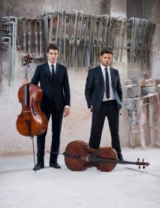 2-cellos-1