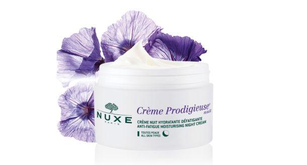 creme-prodigiuese-moisturising-nigh
