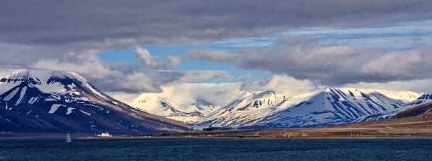 longyearbyen-2