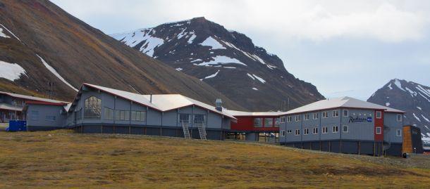 longyearbyen-3