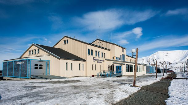 longyearbyen-4