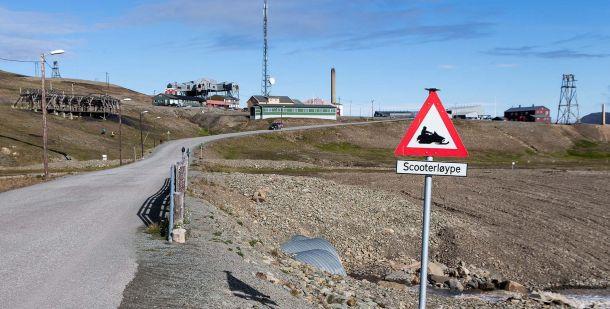 longyearbyen-5