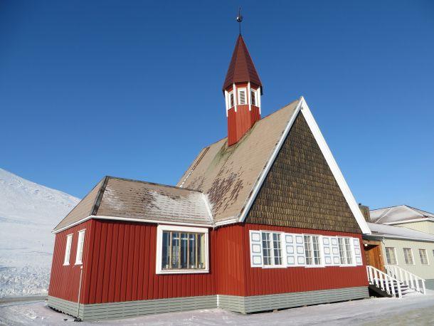 longyearbyen-6