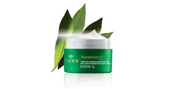 nuxuriance-night-cream