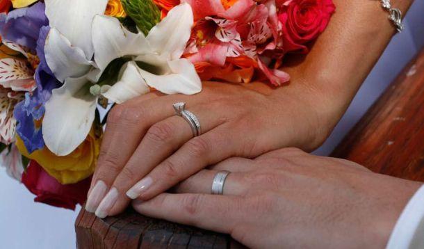 prstenje-1
