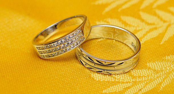 prstenje-2