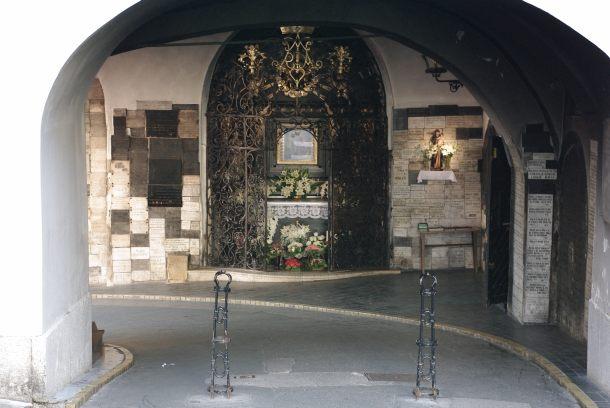 zagreb-kamenita-vrata