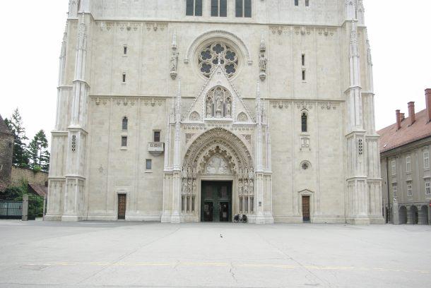 zagreb-katedrala