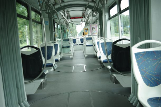 zagreb-tramvaj