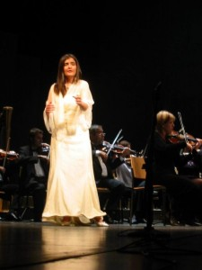Antonija Mirat