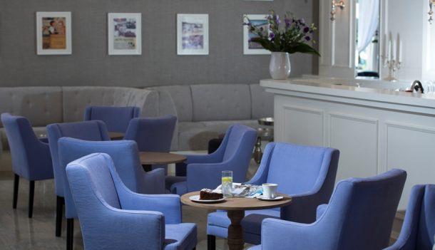 hotel-korcula-2