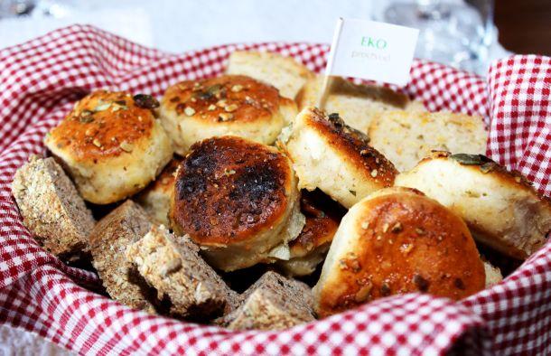 hrana-domaci-kruh