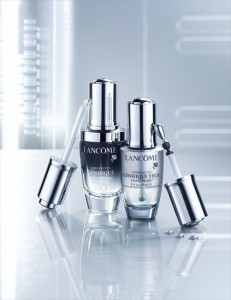 lancome-genefique-1