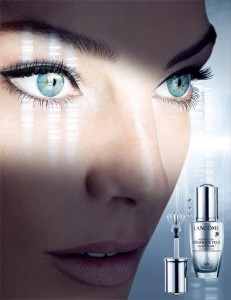 lancome-genefique-2