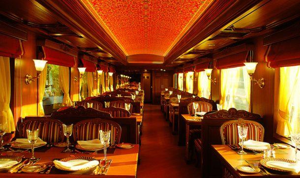 maharajas-express-1