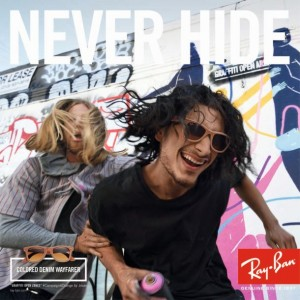 ray-ban-never-hide-1