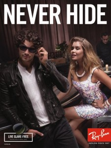 ray-ban-never-hide-2