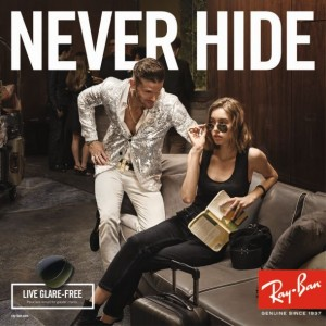 ray-ban-never-hide-3