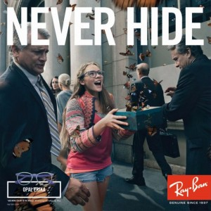 ray-ban-never-hide-4