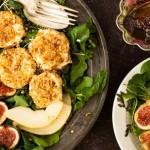 salata-kozji-sir