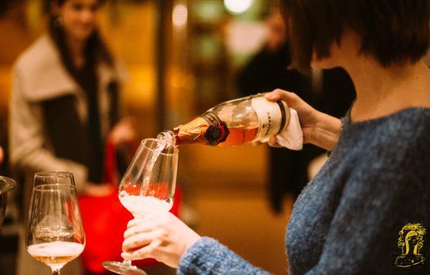 savjeti-vino-3