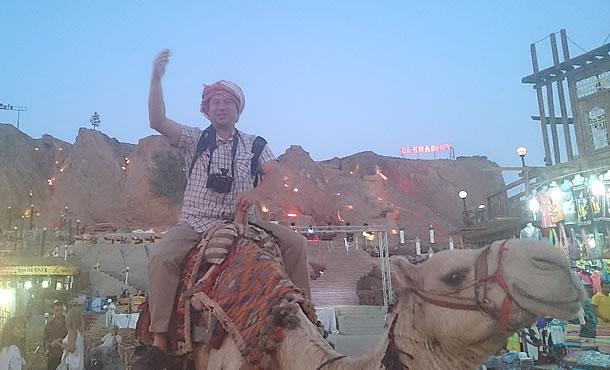 sharm-el-sheik-2
