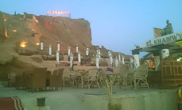 sharm-el-sheik-3