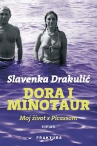 slavenka-drakulic-dora-i-minotaur