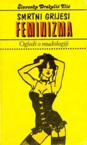 smrtni-grijesi-feminizma