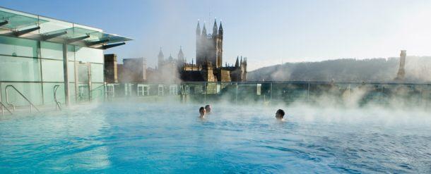 therme-bath-spa