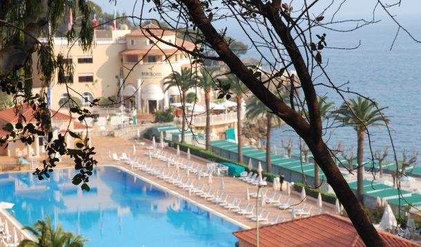 monte-carlo-beach-hotel