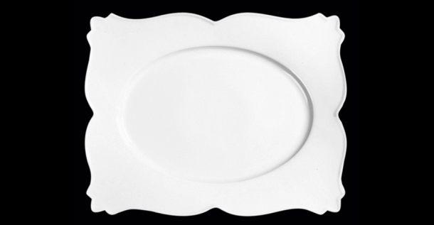 rak-porcelain