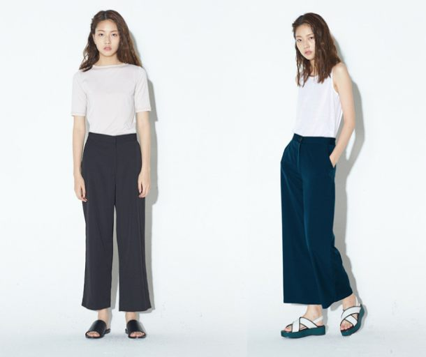 flare-crop-pant-3