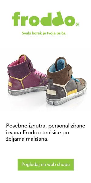 Web shop - Ivančica